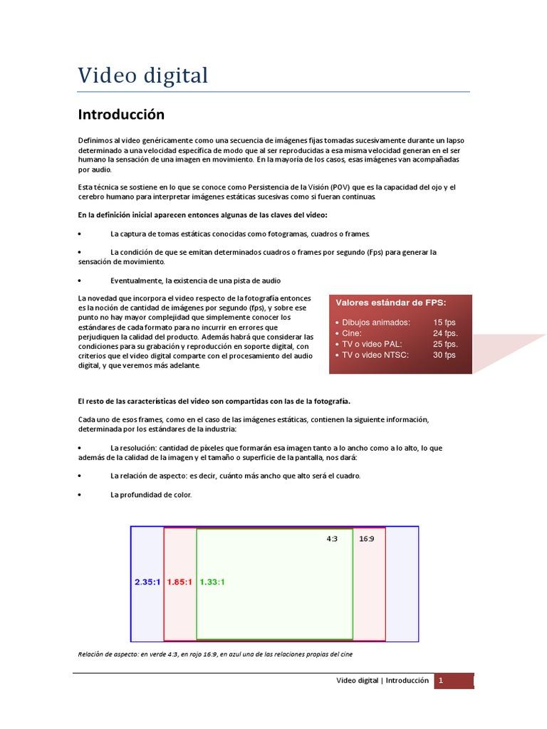 Video-y-televisión-digital.pdf