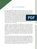 TB4_Storytelling_AL.pdf