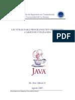 LibroJava_2008