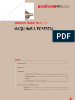 Sector Maderero.pdf