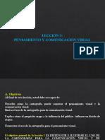 04_PENSAMIENTO_VISUALIZACION - CARTO - UNAS