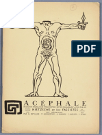Acephale_2_1937