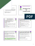 Lecture27Compact.pdf