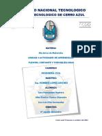 292798609-Mecanica-materiales.docx