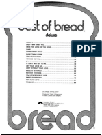 0151 - Bread - Best Of Bread.pdf