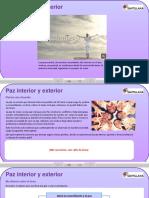 PA17_PRO01_U07_RES5
