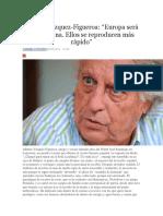 5 Entrevista Alberto Vázquez
