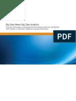 big-data-meets-big-data-analytics-105777.pdf
