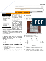 Microsoft Word - Guà as de Laboratorio_2017-1