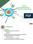 TEMA04-Nanoestructuras Naturales en Alimentación_rev