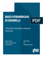 6-Eficiencia-Inversion-Publica-SNIP-Peru - BID.pdf