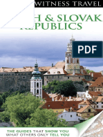 02 Czech & Slovak Republics (DK Eyewitness Travel Guides) (2011).pdf