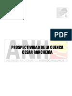 Cesar_Rancheria.pdf