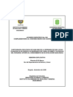 Memoria_PL_55_El Banco.pdf