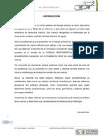 Cuenca Chuca Exponerfinal