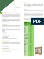 Alitraq.pdf