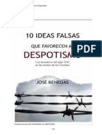 10 Ideas falsas que favorecen al despotismo.pdf