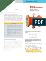 3 to 16 MV Series Turbine Meter.pdf