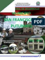 PDM-2012-2015- MAYO 15-2012.