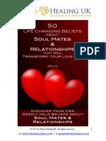 50 crenças sobre ThetaHealing para mudar sua vida.pdf
