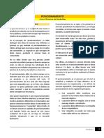 Lectura - Posicionamiento M4 GEMAR.pdf