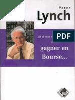 [eBook.fr]Investir en Bourse