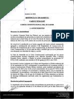 292-16-SEP-CC.pdf