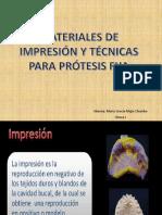 Materiales de impresión y técnicas para prótesis fija.pptx