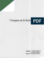 Cuerpos en la sociología_Mauss_Simmel_por_Camila_Pimentel_y_Camila_Torralbo