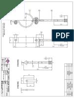 DN 80.pdf