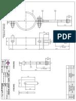 DN 100.pdf