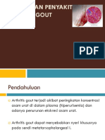 PPT Gout.pptx