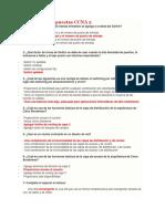 Capitulo 1 Respuestas CCNA 2.docx