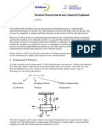 Fundamentals_of_Vibration_Measurement_and_Analysis_Explained.pdf