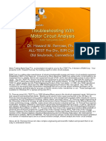 Troubleshooting-With-Motor-Circuit-Analysis.pdf