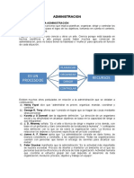 Separata Examen Parcial Adm.doc