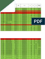 Copy of PLAN Handover Schedule ATA to WIP-001_20171023_0001