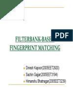 finger_1