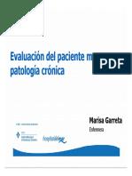itera2008-029.pdf