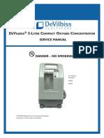 dvb-concentrator_service_manual.pdf