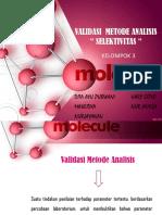 SELEKTIVITAS KELOMPOK 3.pptx