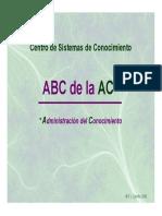 ABC_AC