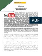 REFERENSI TENTANG YOUTUBE.pdf
