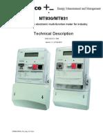 MT830-MT831_TD_eng_V1.7_SMS-2-2.pdf