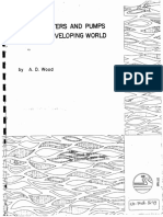 230-76WA-8249.pdf