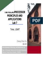 PIC18LAB7.pdf