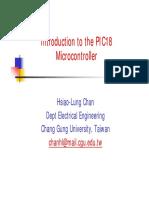 uP101_PICIntroduction