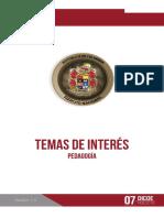 Cartilla - Temas de Interés 2016.pdf