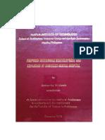 AR_Manalo, Krishna Joy G.-Proposed Sustainable Redevelopment and Expansion of Mariveles Mental Hospital (2).pdf