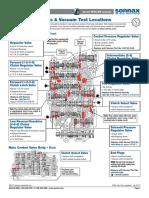 6F35 Vac Test Locations (1)